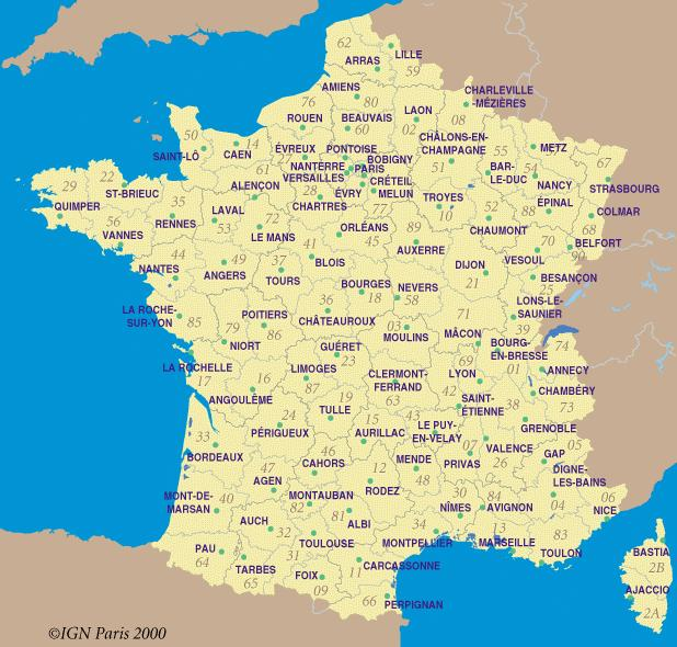Index of /docrep/images/Places-Maps-Photos/France/Maps of France for My Books/01 - France Relief Map